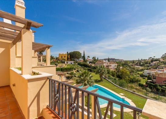 Nueva Andalucía, 29660 Marbella, Málaga, Spain