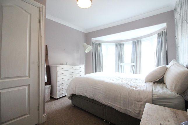Bedroom 1 of Desmond Avenue, Hull HU6