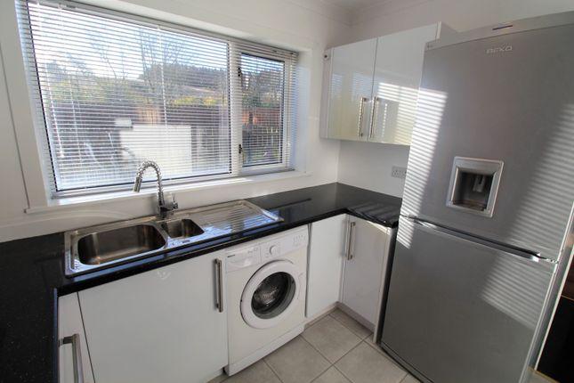 Kitchen of Western Avenue, Ellon AB41