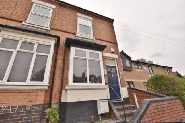 Photo 1 of Dawlish Road, Selly Oak, Birmingham B29
