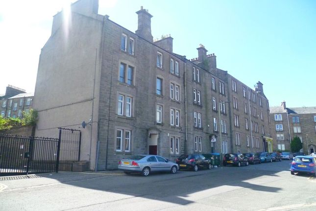 Thumbnail Flat to rent in Forest Park Place, Dundee