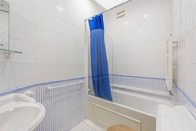 Bathroom of Aylesford Street, London SW1V