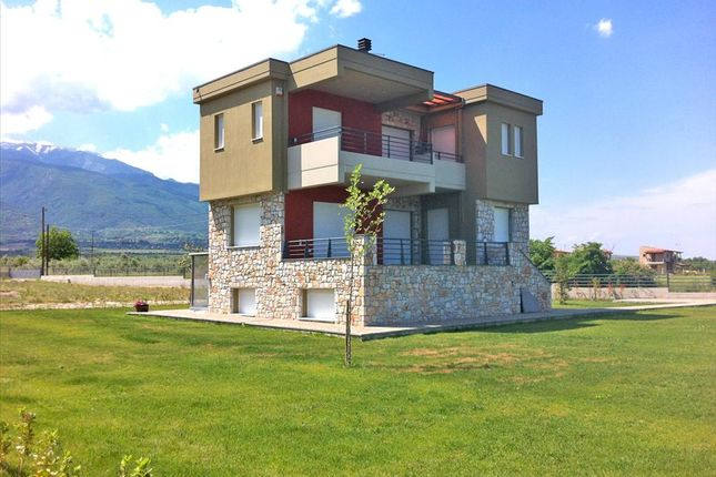 Thumbnail Detached house for sale in Peristasi, Pieria, Gr