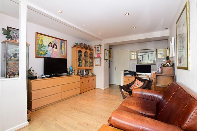 Lounge Area of Kings Road, Brighton, East Sussex BN1