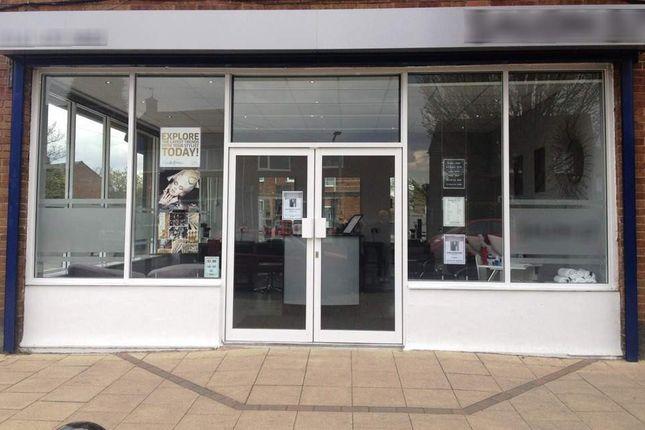 Retail premises for sale in Bramhall SK7, UK
