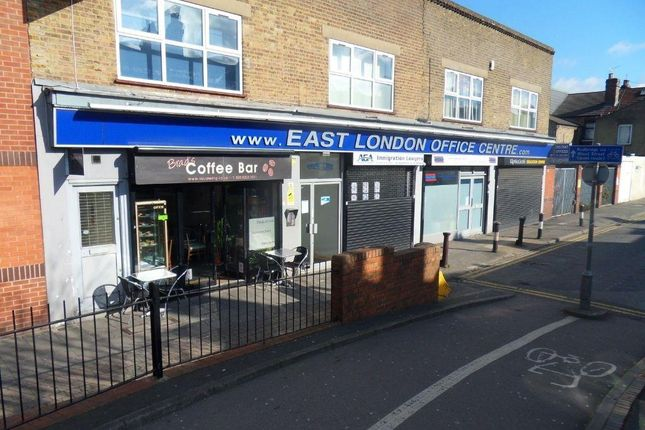 Thumbnail Office to let in East London Office Centre, 80-86 St Mary Road, Walthamstow, London