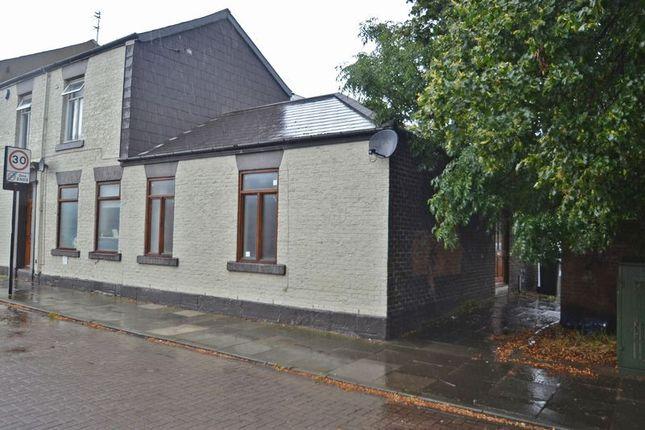 Photo 3 of Trinity Street, North Shields NE29