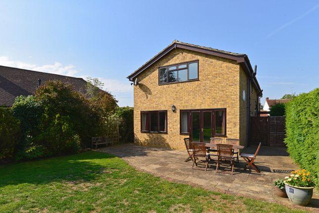 Picture No. 19 of Milford, Godalming, Surrey GU8