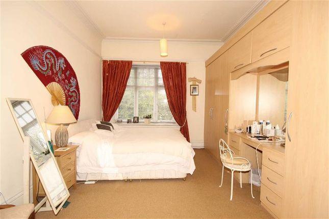 Thumbnail Flat to rent in John Mckenna Walk, London