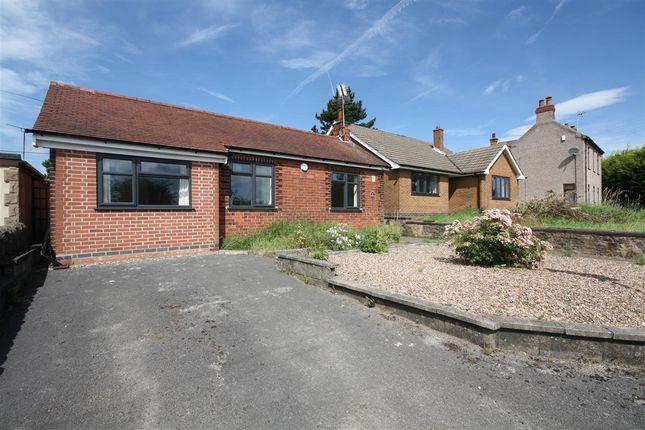the bungalow, chesterfield road, alfreton de55, 4 bedroom bungalow for sale - 52607948 primelocation