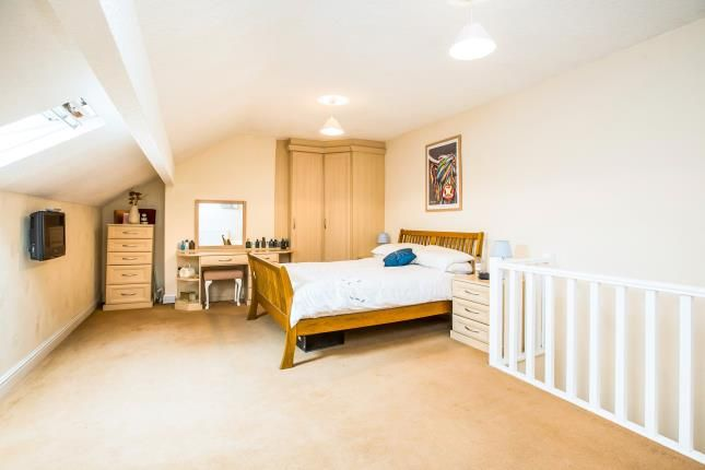 Bedroom 2 of Derby Street, Clayton, Bradford, West Yorkshire BD14