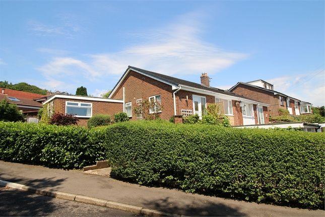 Heapworth Avenue, Ramsbottom, Bury, Lancashire BL0