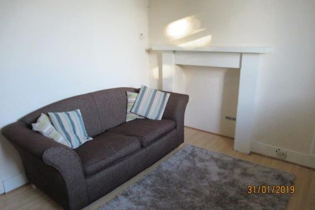 Lounge/Kitchen of Bedford Road, Aberdeen AB24