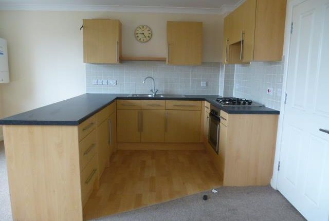Thumbnail Property to rent in Austin Road, Breydon Park, Great Yarmouth