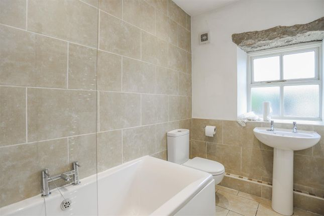 2 bed end terrace house to rent in Bawdlands, Clitheroe BB7