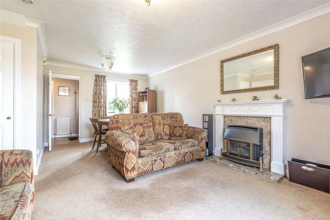 Picture No. 09 of Larch Avenue, Nettleham LN2