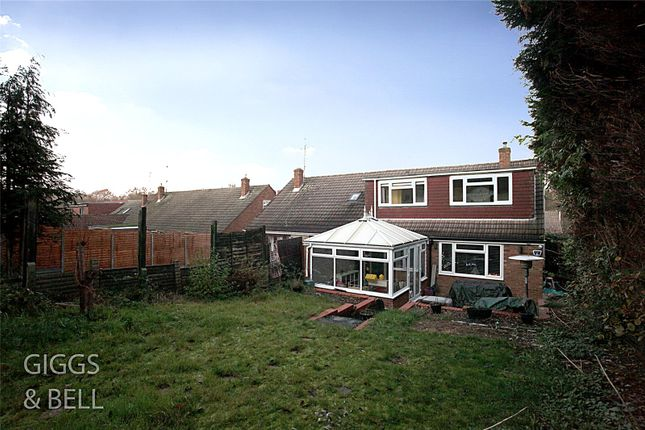 Picture No. 22 of Saywell Road, Luton, Bedfordshire LU2