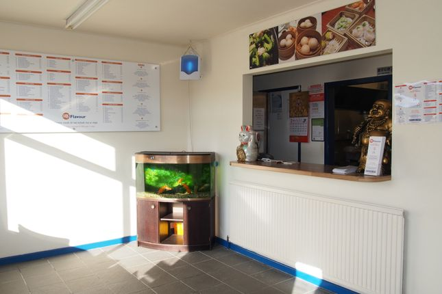 Photo 0 of Hot Food Take Away S12, South Yorkshire