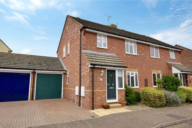 kelvedon essex houses sale