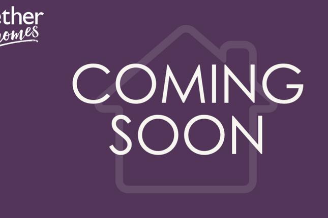 2 bedroom semi-detached house for sale in Skylark Way, Easingwold