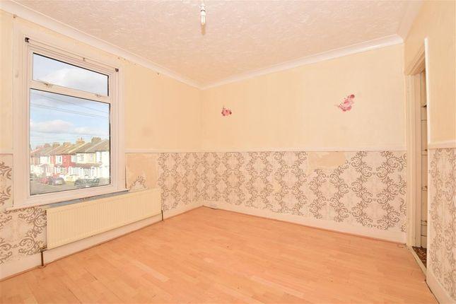 Bedroom 1 of St. Johns Road, Upper Gillingham, Kent ME7