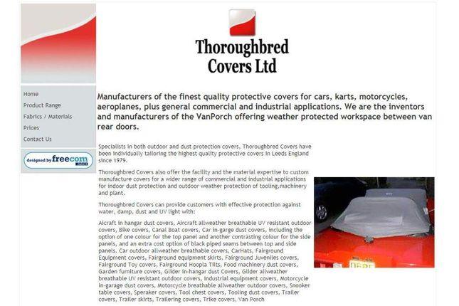 Industrial for sale in Relocatable LS16, UK