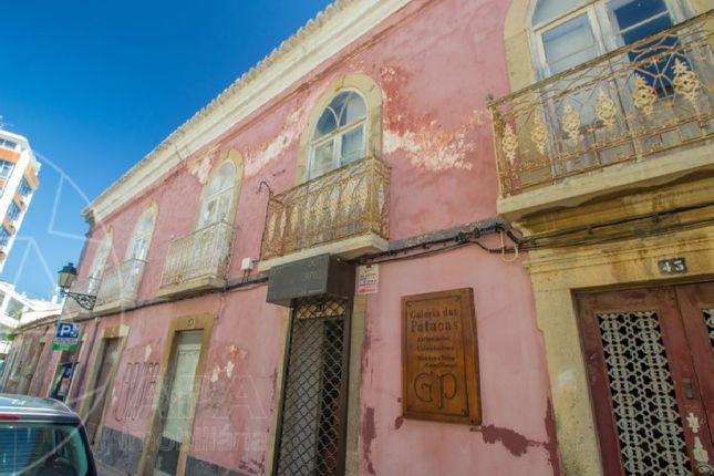 Block of flats for sale in Faro (Sé E São Pedro), Faro (Sé E São Pedro), Faro