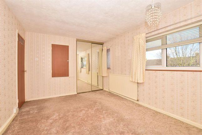 Bedroom 1 of Frittenden Road, Wainscott, Rochester, Kent ME2
