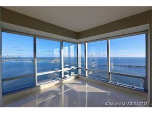Thumbnail Apartment for sale in 1425 Brickell Av, Miami, Florida, United States Of America