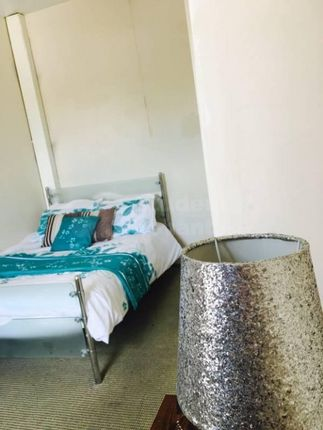 Thumbnail Shared accommodation to rent in Pershore Road, Birmingham, West Midlands