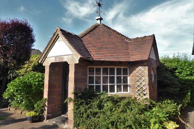 Thumbnail Bungalow for sale in Summit Gardens, Halesowen, West Midlands