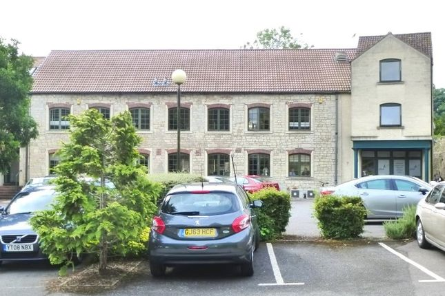 Thumbnail Office to let in Limpley Stoke, Bath