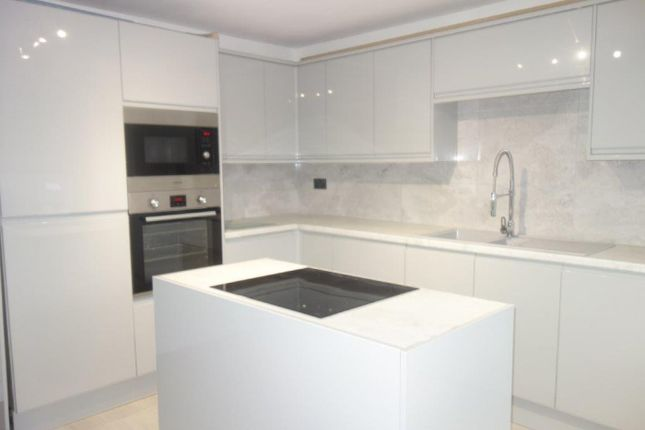 Thumbnail Terraced house for sale in Conway Road, Treorchy