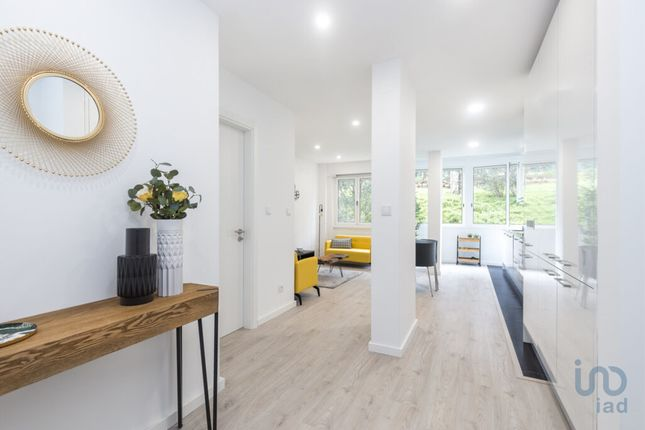 Thumbnail Apartment for sale in Benfica, Lisboa, Portugal