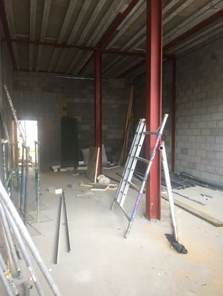 Thumbnail Retail premises to let in Hanworth Road, Hounslow