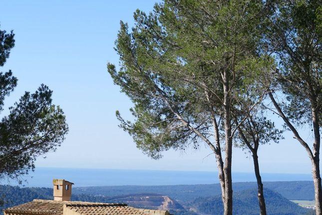 4 bed villa for sale in Son Font, Calvià, Majorca, Balearic Islands, Spain