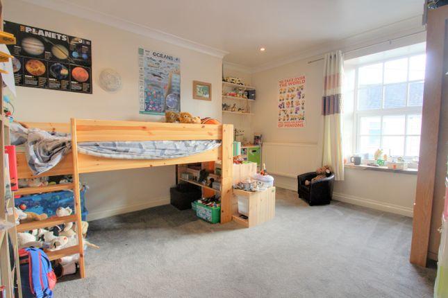 Bedroom 3 of Keaton Road, Ivybridge PL21