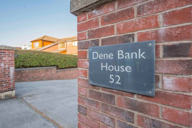 Thumbnail Shared accommodation to rent in 52 Dene Bank, Bolton