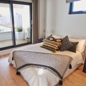 Thumbnail Flat for sale in Notte Street, Plymouth