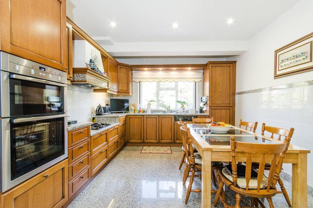 Thumbnail Semi-detached house for sale in Wellacre Road, Harrow