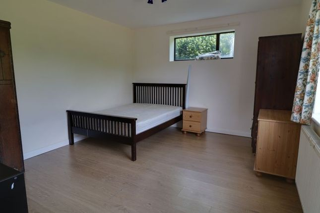 Thumbnail Flat to rent in Shelroy Close, Scunthorpe