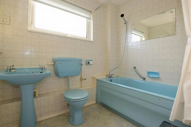 Bathroom of The Greenway, Runwell, Wickford, Essex SS11