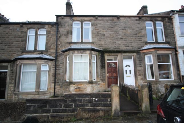 Thumbnail Property to rent in Golgotha Road, Lancaster