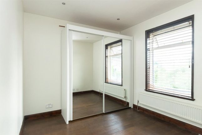 Bedroom of Studfield Crescent, Wisewood, Sheffield S6