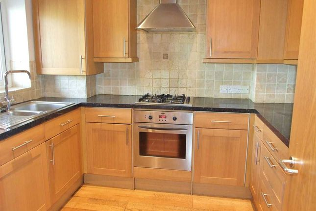 4 bed property to rent in Coolwater Park, London Road, Brighton BN1
