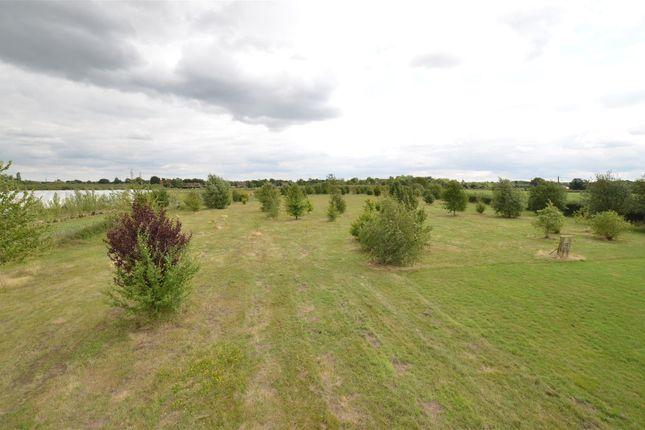 Dsc_2609 of Kings Lane, Marden, Tonbridge TN12