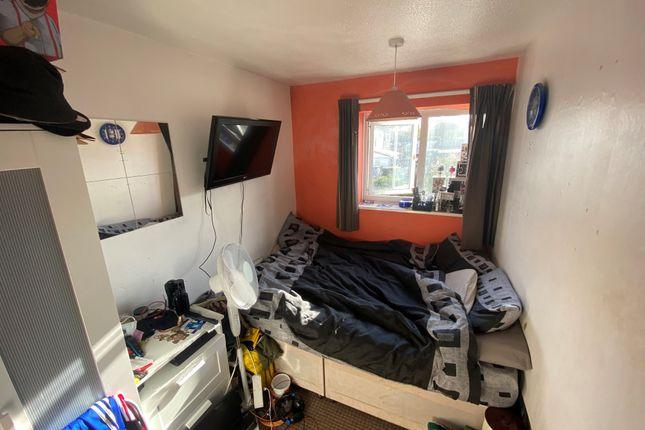 Bedroom 3 of Ely Close, Birmingham B37