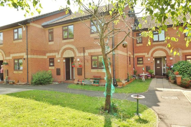 Thumbnail Flat for sale in Stonewell Court, Ty-Gwyn Road, Pen-Y-Lan, Cardiff