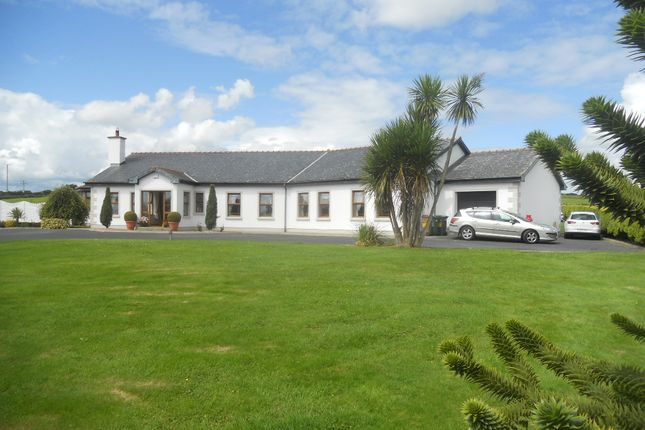 Bungalow for sale in Upper Dunhill, Dunhill, Waterford