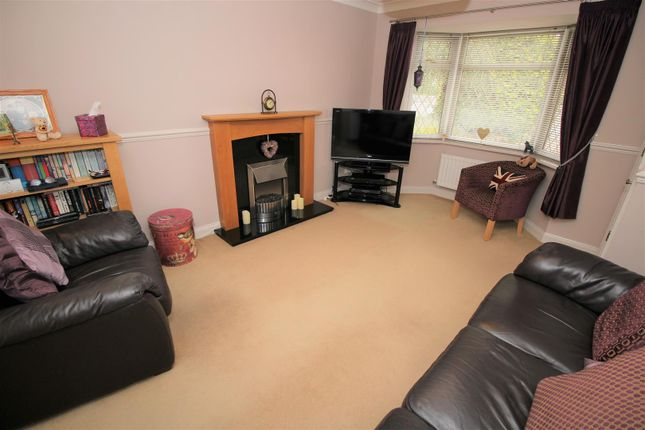 Living Room (1) of Wychwood Drive, Trowell, Nottingham NG9